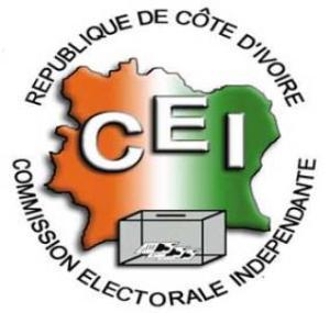 A Assuéfry, la CEI est accusée de corruption