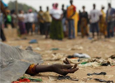 Les meurtres inquiètent les populations de Bondoukou
